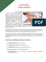APUNTES 8 QUIMICA COSMETICA.doc