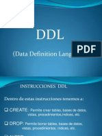 dsc_bdd_u3_02.pdf