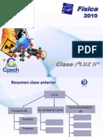 CLASE Nº17 Física 2010 (PPTminimizer)