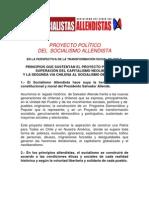 proyectopoliticoSAllendistavfinal[1]