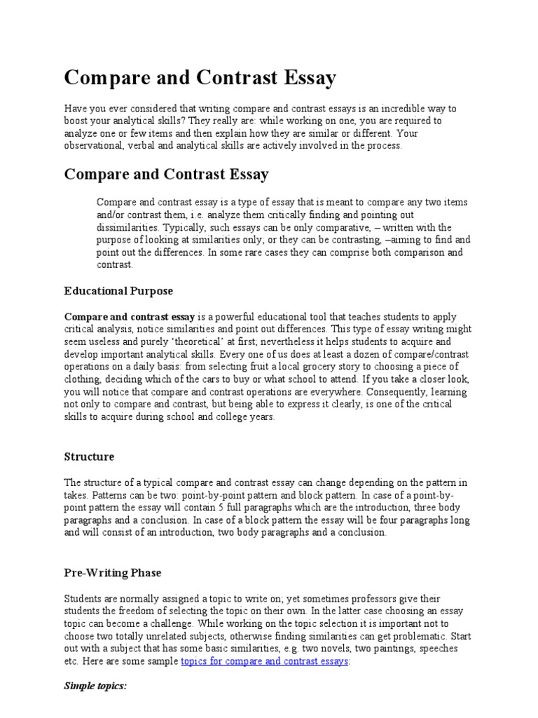 Hamlet Essay Thesis  Synthesis Essay Topics also Sample High School Essays Compare And Contrast Essay  Proofreading  Essays What Is A Synthesis Essay