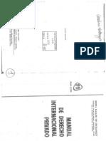 manual de derecho int privado - orchansky.pdf