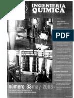 Gasificacion-Ingenieria Quimica (1)
