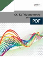 CK 12 Trigonometry Second Edition b v3 Zvd s1
