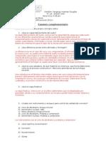 Examen Residente de Obra-Douglas (1)