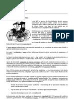 Guía apoyo. II Revolución Industrial