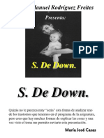 Sindrome de Down-8275