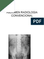 Anatomia Normal Tac1