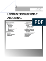 9. contraccion uterina y abdominal.pdf
