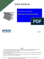 9800svc Manual