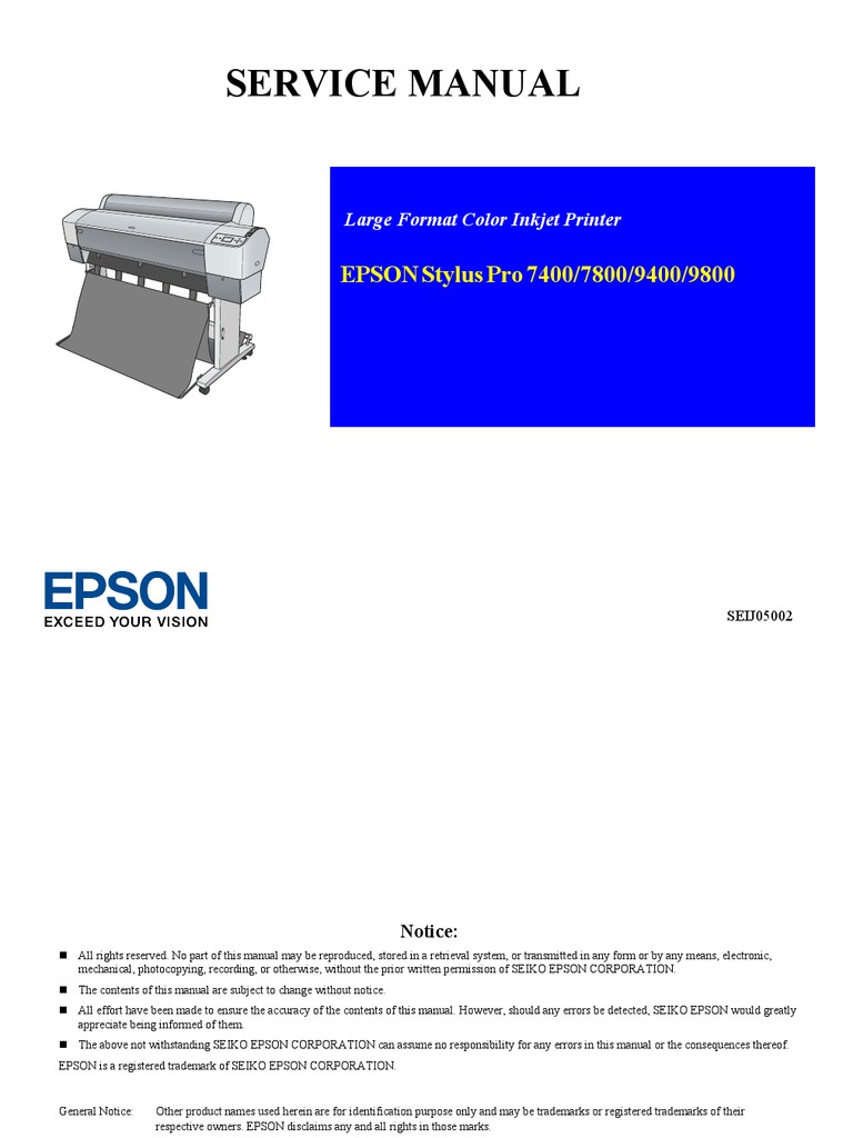 9800svc manual office equipment graphic design rh scribd com Streamlight Stylus Pro Warranty Streamlight Stylus Pro LED Penlight