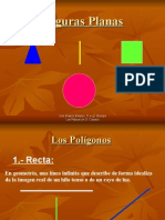 figuras-planas-1225047370186992-8