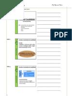 germana-contabilidade-geral-01.pdf