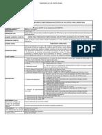 Tomografo 128 Cortes Aplicaciones Medicas