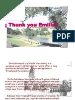 Thank You Emilia (1)