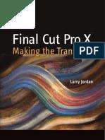 fcXchapter4.pdf
