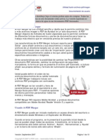 Pdfmgdoc Spanish