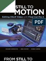 fcprox_02.pdf