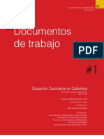 DocumentoTrabajo1.Definitivo(DIC11 2012)