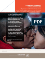 diversidad sexual.pdf