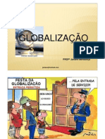 globalizao-100512184134-phpapp02