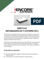 ENXTV-X4_Data_Sheet_SP110120.pdf
