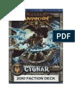 45628217-Cygnar-Mk-II-2010-Cards