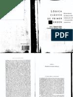 Lógica Cláica191