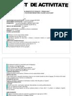 DS+DOS=Cuibul de Pasarele
