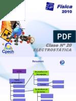 CLASE Nº19 Física 2010 (PPTminimizer)