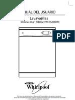 Manual Uso Final Edit-Helios Mod