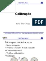 4 - Calibracao (1)