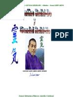 4 - Dentho Reiki-Do e Gendai Reiki-Ho (españo)2