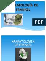 APARATOLOGÍA DE FRANKEL FINAL FINAL