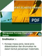 2a Sifat Elastis Bahan 97