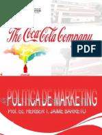 Cocacolaexpopoliticasmktg Mix 100420114943 Phpapp01