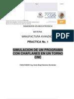 Manual de Practicas_manufactura Avanzada_2013