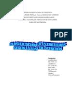 Trabajo Sobre Los Recursos-didacticos