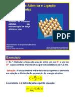 Exerc�cios_Caps_02_a_05.pdf