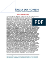 POTÊNCIA DO HOMEM + BÔNUS