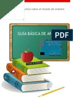 Libro Kit Basico