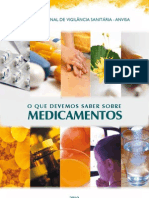 Cartilha+o+Que+Devemos+Saber+Sobre+Medicamentos