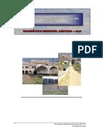Plan de Desarrollo Municpal Sacaba