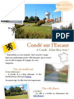 Rêves de France/Hors-série n°1