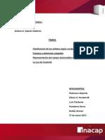 PORTADA ALUMNOS CARTA VERTICAL (r3.docx