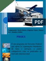 slides Proex.pptx