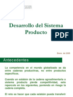 Presentacionintegracion_SProd