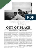 13.03 DLM Student Colloquium Poster Final