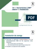 2013C1 S2M Electiva 1 20130323.pdf