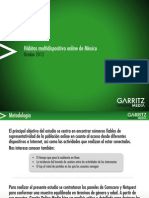 habitosmultidispositivosmexico2012garritzonlinemediaoct2012-121106150329-phpapp01